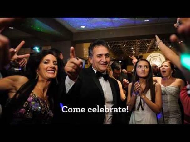 NIAF invites you to celebrate our Italian heritage!