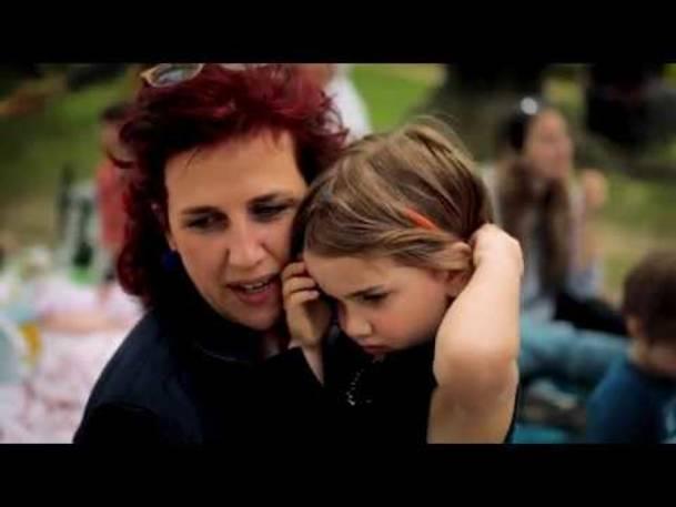 InItaliano - Italian Bilingual Families for Dual Language Education in NY's Public Schools